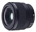 FE50mmf1.8