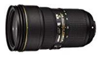 AF-SNIKKOR24-70mmf2.8GED
