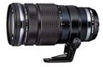 MZUIKO40-150mmF2.8