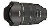 PENTAX15-30mmF2.8