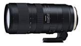 TAMRON70-200mmF2.8